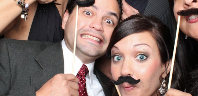 Facetime Photobooth 187 Auburn Wedding