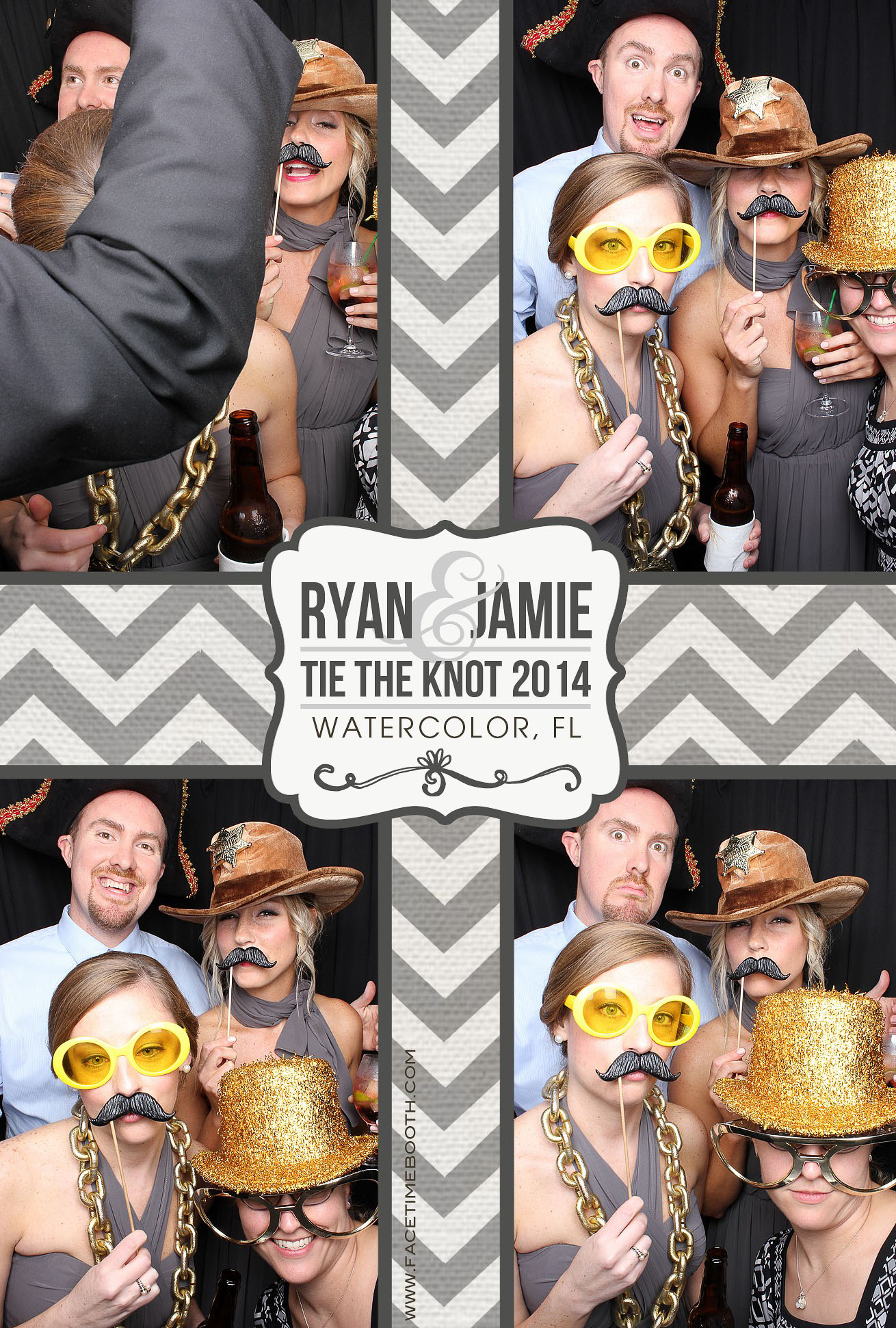 Facetime Photobooth 187 20140301 205719